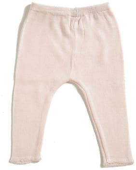 Zonko Style Baby Woollen Legging