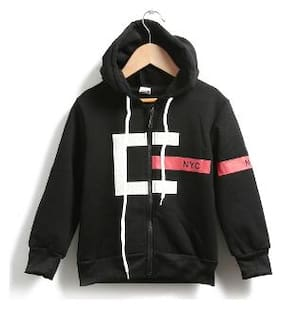 Zonko Style Sweatshirt - ZIPPER