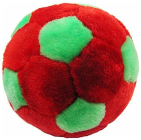 Tickles Soft Ball - 13 Cm