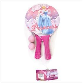 Disney Princess Beach Racket Set