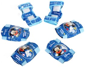 Disney Mickey Skate Protection Set