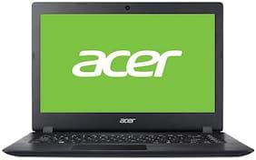 Acer Aspire 3 (AMD-A4 4GB/1TB HDD/39.62 cm (15.6 Inch)/Windows 10 Home) A315-21 UN.GNVSI.013 (Black, 1.8 kg)