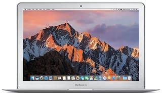 Apple MacBook Air MQD42HN/A (Intel Core i5/ 8GB LPDDR3/ 256GB/ 33.78 cm (13.3 inch)/ Mac OS)