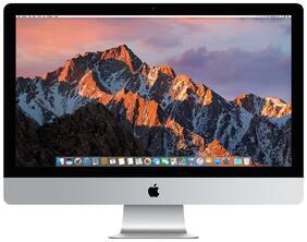 """Apple iMac MNE02HN/A (Intel Core i5/ 8GB DDR4/ 1TB/ 21.5\/ Mac OS)"""""""