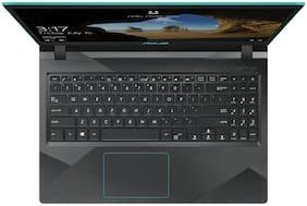 Asus Gaming (Core i5-8th Gen/ 8 GB/1 TB/39.62 cm (15.6 Inch) FHD/Windows 10/4GB Graphics) Gaming Laptop F560UD-BQ237T(Black, 1.82 Kg)
