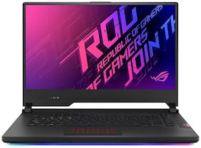 Asus G532LW-AZ056T (Intel Core i7-10875H(10th Gen)/16 GB RAM/1 TB SSD/39.62 cm (15.6 inch)/FHD/Windows 10/RTX 2070 GDDR6 8GB Graphics) Gaming Laptop (Black, 1.7 kg)
