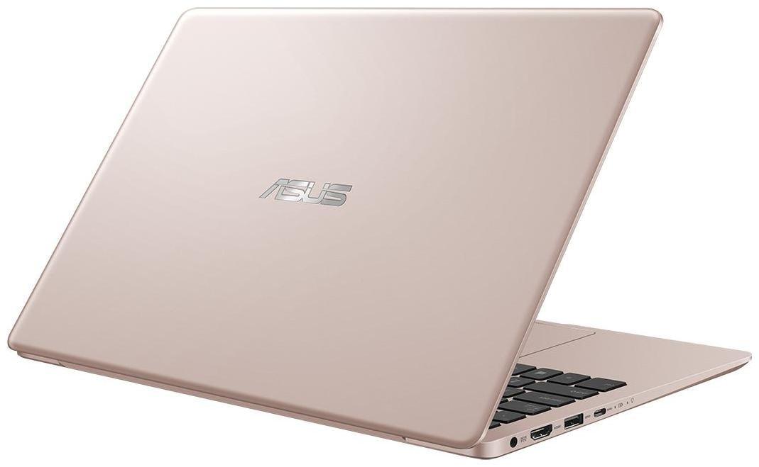 Asus Zenbook 13 Ux331 Core I5 8th Gen 8 Gb 256 Gb Ssd 33 78 Cm