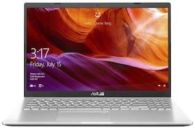 Asus Vivobook X509JA-BQ839T Intel Core i5 10th Gen 8 GB 1 TB 39.62 cm (15.6 inch) Silver, 1.8 kg