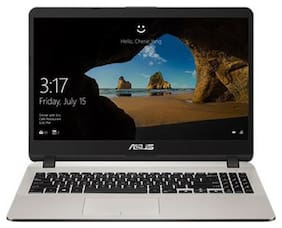 11376a7198 Laptops: Buy Laptops Online (लैपटॉप) at Best Prices in India ...