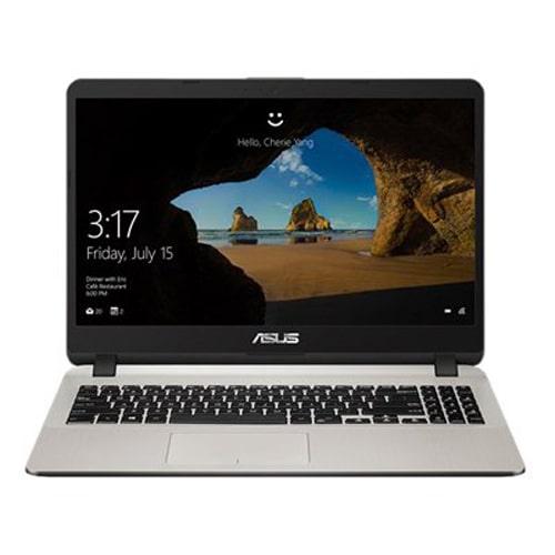 Asus Vivobook X507 (Core i3-7th Gen /8 GB/1 TB/15.6
