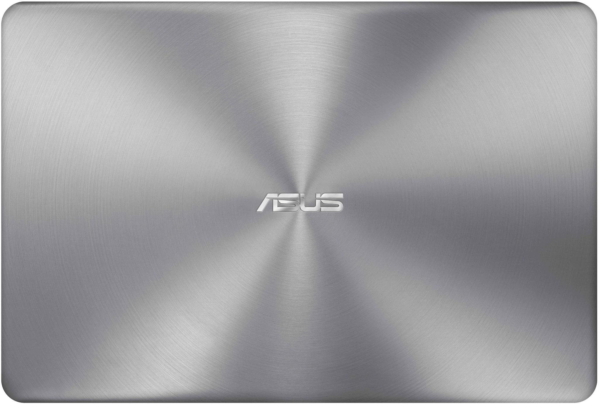 ASUS Vivobook 15 X510 (Core i5-8th/4 GB+16 GB Optane Memory/1 TB/39.62 cm (15.6 Inch) FHD/Windows 10/2 GB Graphics) Thin and Light Laptop X510UF-EJ592T (Grey, 1.7 Kg)