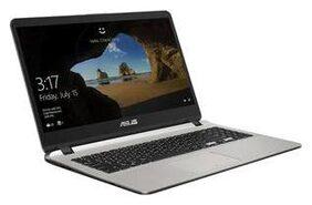 "Asus Vivobook X507 (Core i5-8th Gen /8 GB/1 TB/15.6"" FHD /Windows 10) UA-EJ456T Thin & Light Laptop (Gold, 1.68 Kg)"