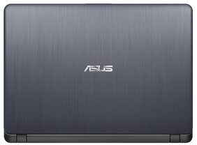 "Asus Vivobook X507 (Core i5-8th Gen /8 GB/1 TB/15.6"" FHD /Windows 10) UA-EJ562T Thin & Light Laptop (Grey, 1.68 Kg)"