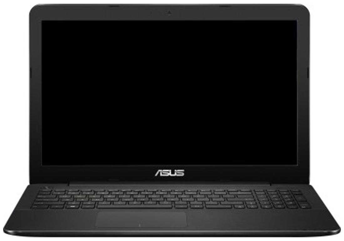 Asus X555LA-XX688D Notebook (90NB0652-M10100) (Core i5 (5th Gen)/4GB/1TB/ Free DOS)/39.62 cm (15.6) (Black)
