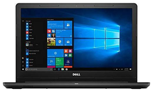 How To Overclock Dell Inspiron 7577
