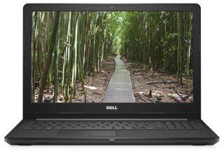 Dell Inspiron 3000 (Core i5 - 7th Gen / 4 GB RAM / 1 TB HDD /39.62 cm (15.6 Inch) / DOS / 2 GB Graphics) Inspiron 3567 A561215UIN9 (Black , 2.2 Kg)
