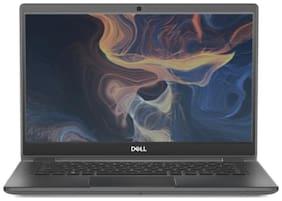 Dell Latitude 3410 Intel Core i5-10210U ( 14.0 inch FHD/ 512GB Solid State Drive/ 8GB DDR4/ Intel UHD 620 Graphics/ Ubuntu)
