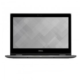 Dell New Inspiron 13 5379 2-in-1 (Core i5 (8th Gen)/8 GB/1 TB/33.7 cm (13.3'')/Windows 10) Silver