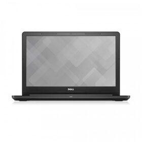 Dell Vostro 15 3568 (Z553509UIN9) (Celeron Dual Core (6th Gen)/4 GB RAM DDR4/500 GB HDD/39.62 cm (15.6)/Linux) (Black)