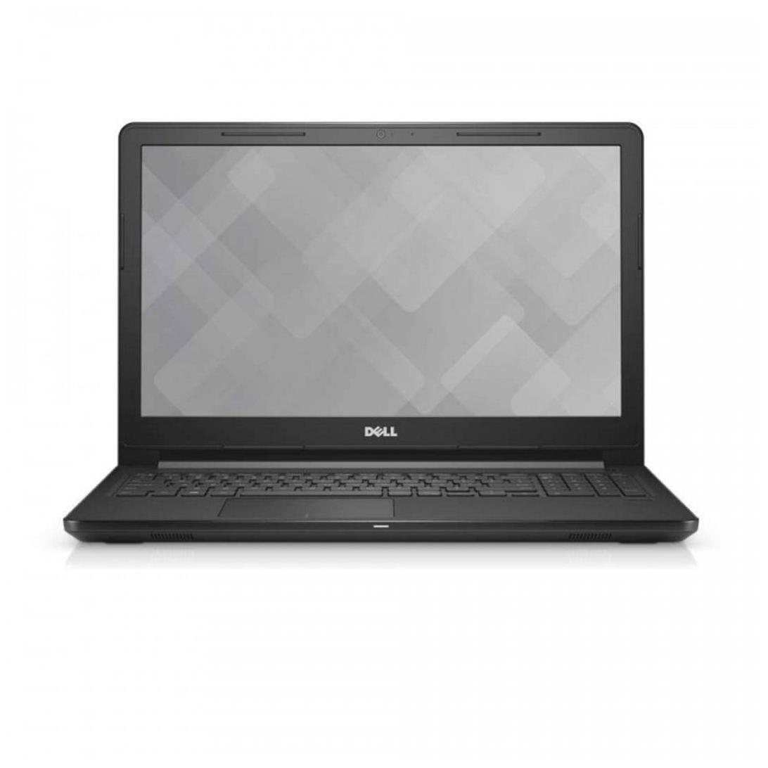 Dell Vostro 15 3568 (Z553511UIN9) ( Pentium Dual Core (6th Gen) /4 GB/ 1 TB / 39.6 cm (15.6)/ Linux) (Black)