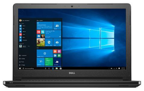 Dell Laptops: Buy Dell Laptops online at best price in India