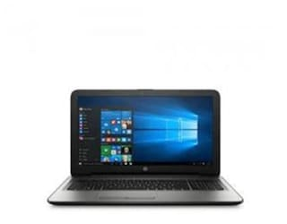 HP 15-au623tx (Z4Q42PA) (Core i5 (7th Gen)8 GB RAM/1 TB HDD/4 GB Graphics/ 39.62 cm (15.6)/Win 10) with MS Office (Silver)