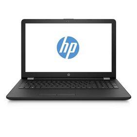 HP 15-bs180tx Notebook Core i5 (8th Generation) 8 GB/2TB 39.62cm(15.6) DOS 2GB AMD Radeon  520 Graphics(15.6 FHD Screen/DOS) Black