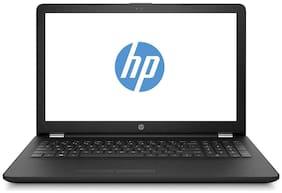 HP 15 - BS658TU 15.6-inch Laptop (Intel Core i3-7020U/4 GB/1 TB/DOS/Intel HD Graphics 620)