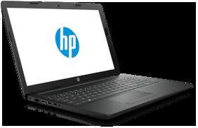 HP 15 (Core i5 (8th Gen)/ 8 GB RAM/ 1 TB HDD/ 39.62 cm (15.6 inch) FHD/ 2 GB Nvidia GeForce MX110 Graphics/DOS) 15-da0077tx (Sparkling Black,2.5 kg)