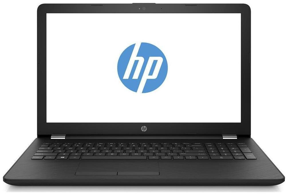 HP 15  Core i3   6th Gen / 8  GB / 1 TB / 39.62 cm  15.6 Inch  FHD / DOS / 2  GB Graphics  15 BS658TX  Sparkling Black, 2.1 kg