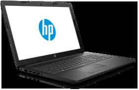 HP 15 (Core i3-7th Gen/8 GB RAM/ 1 TB HDD/ 39.62 cm (15.6 inch) FHD/ DOS / 2 GB Graphics) 15-da0074tx (Sparling Black  2 Kg)