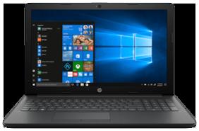 HP 15 (Core i5-8th Gen/ 4 GB / 1 TB HDD + 256 GB SSD / 39.62 cm (15.6 inch) / Windows 10/ MS Office) Da1058tu ( Black, 1.6 kg)