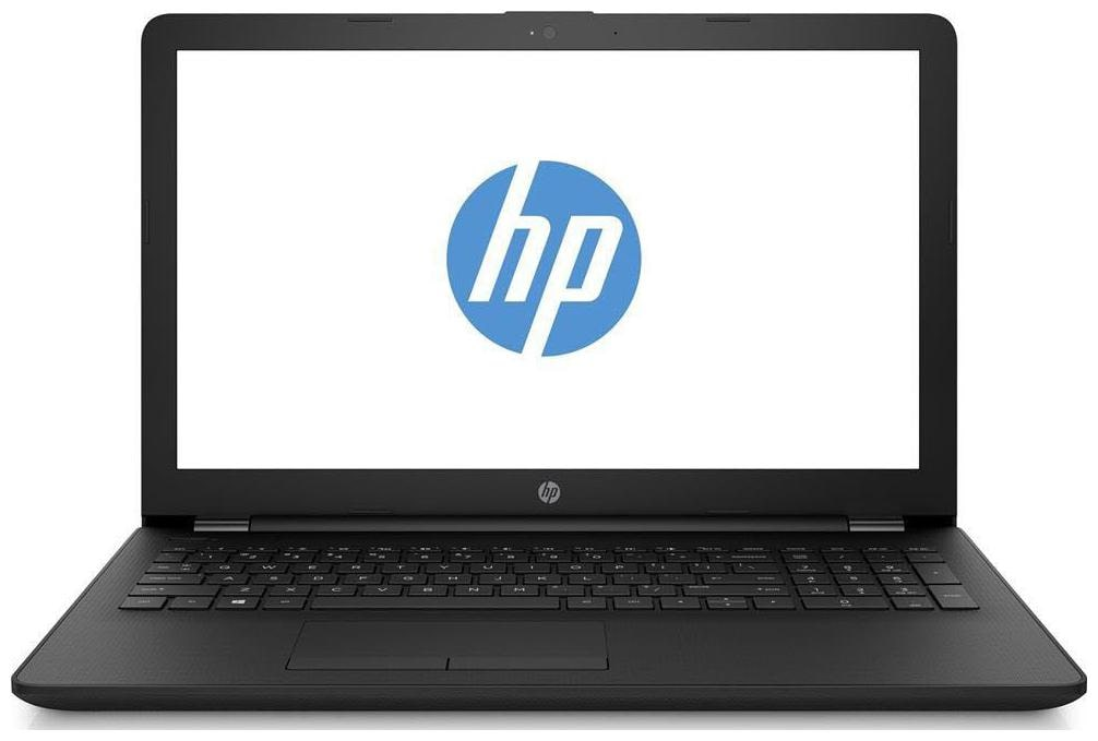 HP 15Q (Core i3 - 6th Gen / 4 GB / 1 TB / 39.62 cm (15.6 Inch) / DOS) 15Q-BU003TU (Jet Black, 1.8 kg)