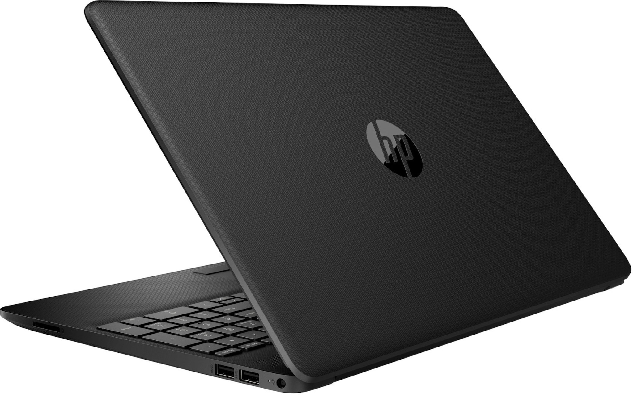 HP 15s Ryzen 3 Dual Core 3250U - (4 GB/1 TB HDD/Windows 10 Home)  15s-GR0006AU Thin and Light Laptop (15.6 inch, Jet Black, 1.76 kg, With MS  Office) Online at 5% off. |Paytm Mall