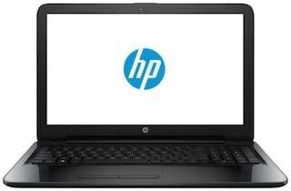 HP 245 (AMD A6 / 4 GB / 500 GB / 35.56 cm (14 inch) / DOS) 245 G5 Y0T72PA (Grey, 1.8 kg)