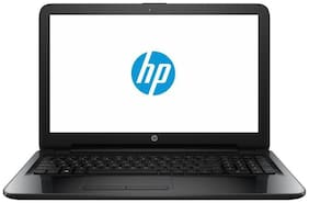 HP 245 G5 Y0T72PA Laptop (AMD A6-7310/4 GB/500 GB/14/DOS) (Grey)