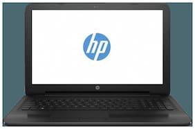 HP 245 G6(AMD A6 4th Gen/4 GB/1 TB/14 inch/Ubuntu/Linux/DOS) (Black 1.6 KG)