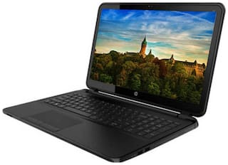 HP 250 G5 (1PN13PA) Notebook
