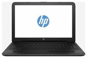 HP Laptop 250 G5 2RC10PA (Intel Core i5(7th Gen)/4 GB/1 TB/DOS/2 GB) (Black)