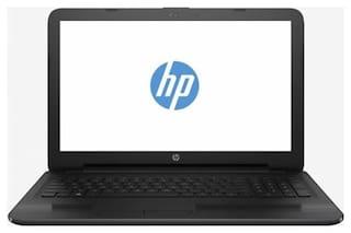 HP 250 G6 (2RC10PA) Laptop