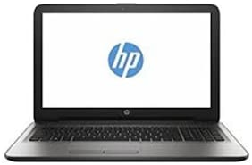 HP NOTEBOOK 245 G5 (AMD E2-7110)/4 GB/500 GB/ 14 inch/DOS/ Integrated/Black