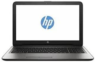 HP NOTEBOOK 245 G5 (AMD E2-7110)/4 GB/500 GB/ 35.56 cm (14 inch)/DOS/ Integrated/Black