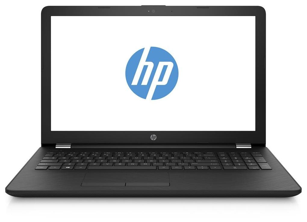 HP Notebook 15-BS658TX 3FQ15PA Core i3 (6th Gen) /8 GB/1 TB/15.6