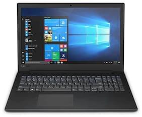 Lenovo E41-45 Laptop (AMD A6-7350B/4 GB RAM/1 TB HDD/35.56 cm (14 inch)/ Windows 10 Home/AMD Integrated) 82BF000JIH (Black)
