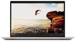 """Lenovo Ideapad S145 Laptop (AMD A6 9225, 4GB RAM, 1TB HDD, 15.6"""" HD AG Display, No ODD, Windows 10, 2.1 kg, Grey) - 81N30063IN"""