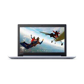 Lenovo ideapad 320 (80XG008KIN) (Intel Core I3(6th Gen)/4 GB/1 TB/14 (35.56 cm)/Windows 10) (Denim Blue)