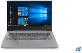 Lenovo Ideapad 330S (Core i5 - 8th Gen/4 GB RAM + 16 GB Optane/1 TB HDD/35.56 cm (14 Inch) FHD/Windows 10) 81F400PFIN Thin and Light Laptop (Platinum Grey, 1.67 Kg)