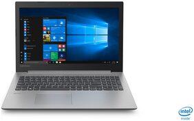 Lenovo Ideapad 330 (Core i5 - 8th Gen/8 GB RAM/2 TB HDD/15.6 Inch FHD/DOS/2 GB Graphics) 81DE0088IN (Platinum Grey, 2.2 Kg)