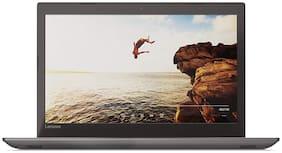Lenovo Ideapad 520 (Core i5-8th Gen/8GB/2TB HDD/39.62 cm (15.6 inch)/Windows 10/4GB NVIDIA GeForce MX150 Gfx) 81BF00KEIN (Bronze, 2.2 kg)