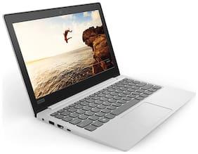 Lenovo IDEAPAD 120S 81A400FTIN  Pentium Quad Core/4  GB/1 TB/29.46 cm  11.6 inch /Windows 10  Mineral Grey